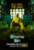 Breaking Bad cartel