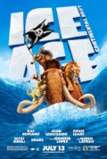 ice_age_4_poster