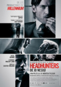 headhunters_poster