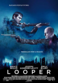 looper-cartel
