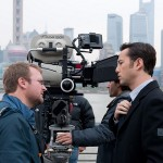 Looper Making of