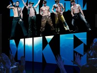 magic_mike_cartel