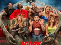 Scary Movie 5: Primeras críticas y trailer