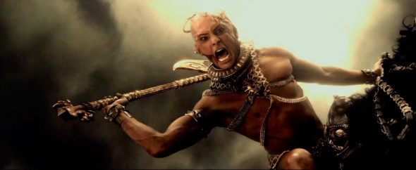 300_rise_of_an_empire_Xerxes